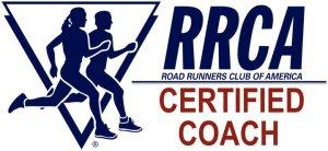 RRCA-Certified-Coach